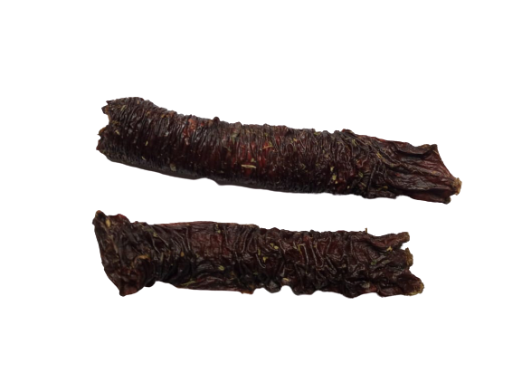 Natural Dog Chew Treat Beef
